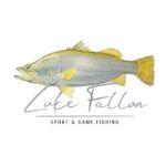 Luke Fallon Sport Fishing