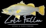 Fishing Faust